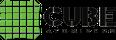 Cube Atomizers Shop